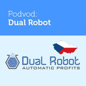 Dual Robot recenze