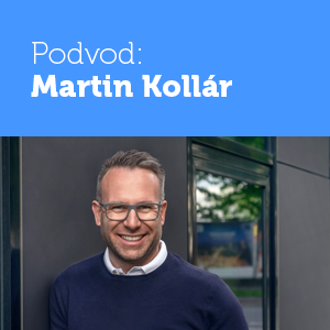Martin Kollár
