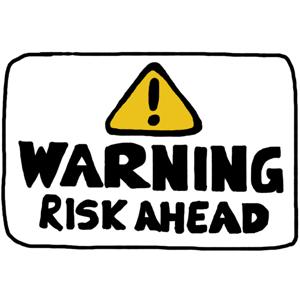 SERIÁL: Binární opce – podvody a hrozby při opčním obchodování