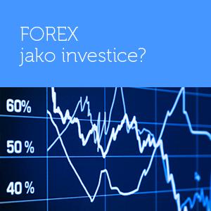 Recenze – forex investování, forex trading pro začátečníky