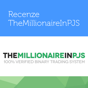 Recenze systému The Millionaire In PJs (themillionaireinpjs.com)