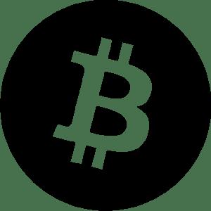 Bitcoin - BTC to CZK / USD / EUR