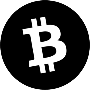 Bitcoin Cash - BCH to CZK / USD / EUR