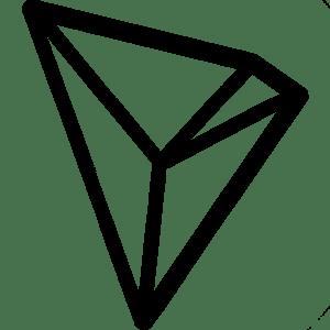 Tron - TRX to CZK / USD / EUR