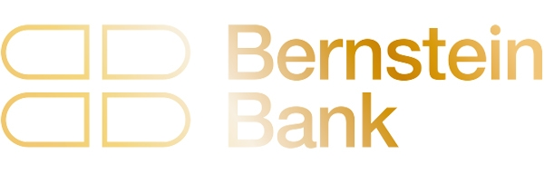 bernstein_bank