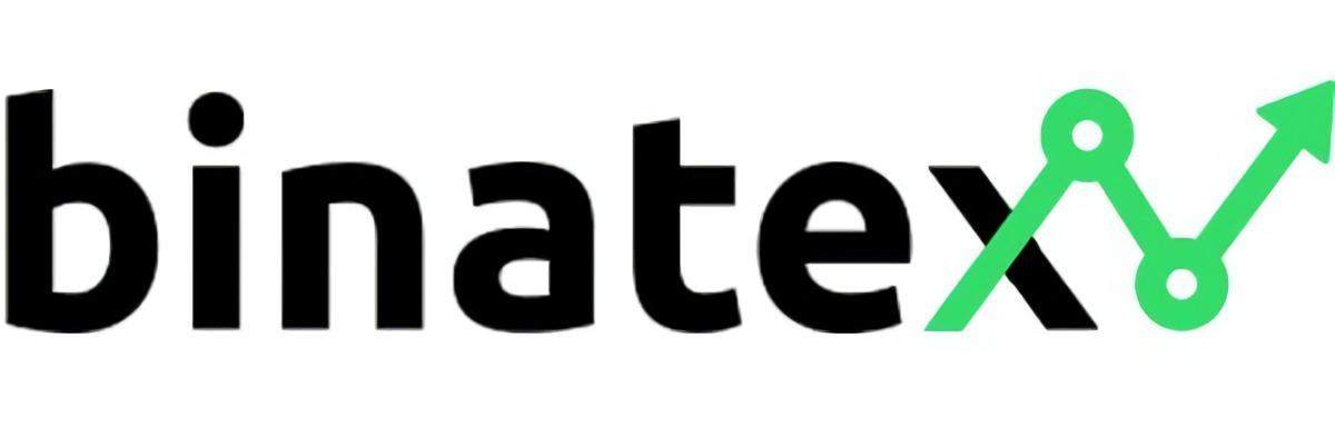 binatex trading recenzie