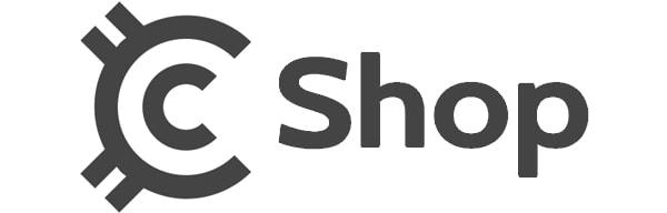 ccshop