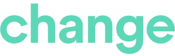 change invest