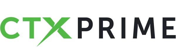 ctx prime