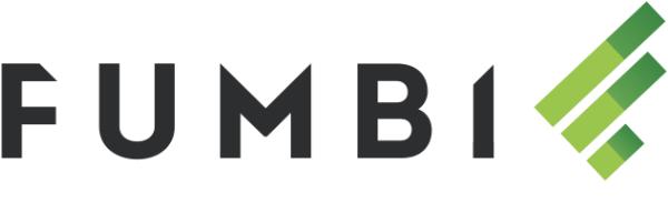 fumbi