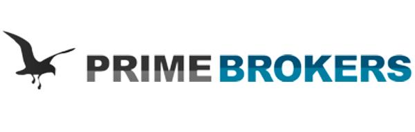 prime_brokers