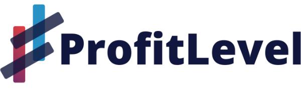 profitlevel