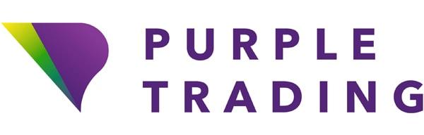purple_trading