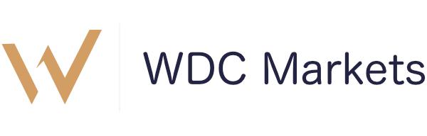 wdcmarkets