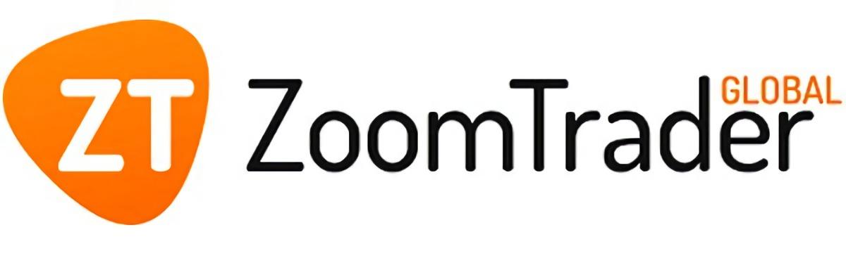 Zoom Trader
