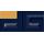 DigixDAO logo