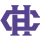 Hshare logo