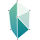 Kyber Network logo