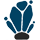 Lisk logo