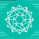 Kryptoměna Qtum logo