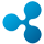 Riple logo