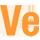 Veritaseum logo