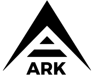 Ark - kryptowaluta