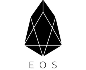 EOS - kryptowaluta