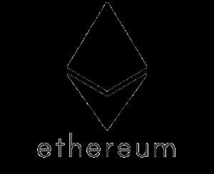 Ethereum Classic - kryptowaluta