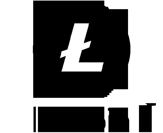 Litecoin Kurs