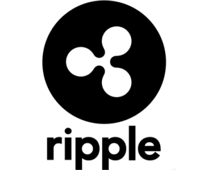 Ripple - kryptowaluta