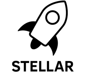 Stellar Lumens - kryptowaluta