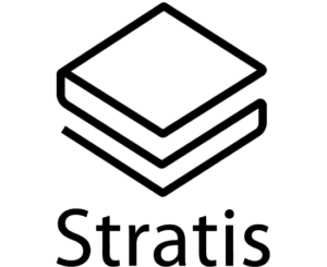 Stratis - kryptowaluta