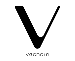 Vechain - kryptowaluta