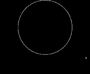 Zcash - kryptowaluta