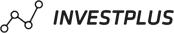 InvestPlus  [SK]