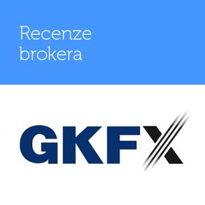Prace u forexoveho brokera keystock