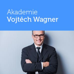 Podvod: Vojtěch Wagner AKADEMIE – recenze, zkušenosti, diskuze