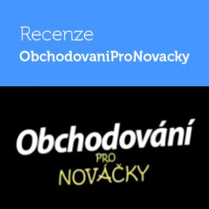 Recenze – Obchodování pro nováčky (obchodovaniprozacatecniky.com)