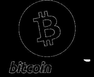 Bitcoin Cash - kryptoměna