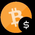 Bitcoin Cash kurz