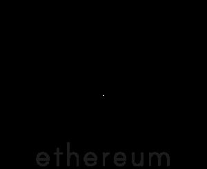 Ethereum - kryptoměna