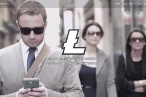 LTC - oficiálny web