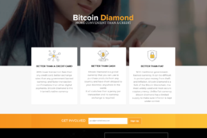 BCD - oficiální web