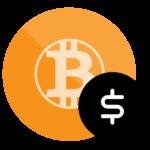 Bitcoin Gold kurz