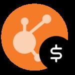 BitConnect kurz