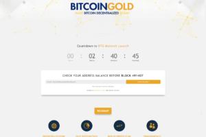 BTG - oficiální web