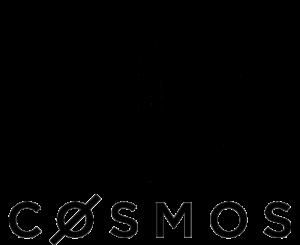 Cosmos - kryptoměna