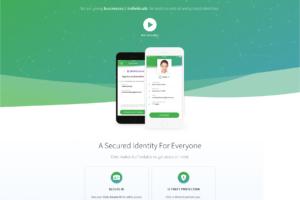 CVC - oficiální web