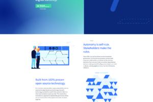 DCR - oficiální web